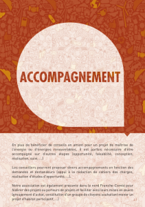 visuel_ACCOMPAGNEMENT