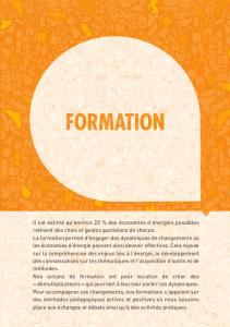 visuel_FORMATION