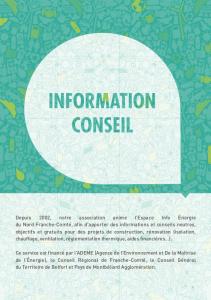visuel_INFORMATION & CONSEIL