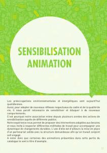 visuel_SENSIBILISATION & ANIMATION