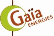 Gaïa Énergies